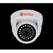 Внутренняя камера AHD 2560x1440 (4Мп)