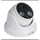 Внутренняя WI-FI IP камера HD 1080 2мп