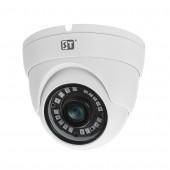 Камера внутренняя HD 720