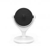Wi-Fi камера 1080  2mp