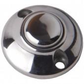 Кнопка выхода JSB-Kn-21
