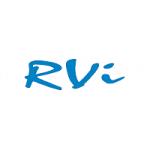 Обновленная прошивка для мультиформатных видеорегистраторов RVi